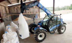 NH-Full-Size-Telehandler-cover.jpg