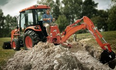 CroppedImage240145-Backhoe-cover.jpg