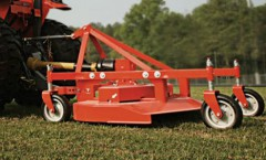 CroppedImage240145-Kioti-FinishMowers-2015.jpg