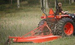 CroppedImage240145-Mowers-Cutter-cover.jpg