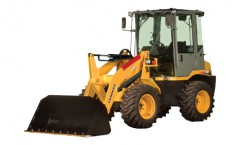 CroppedImage240145-Yanmar-WheelLoaders-cover.jpg