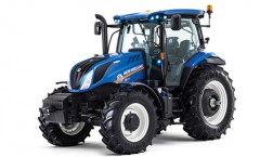 CroppedImage240145-newholland-t6-145.jpg