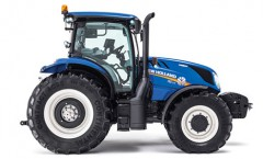 CroppedImage240145-newholland-t6-148.jpg