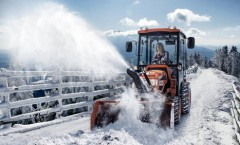 CroppedImage240145-snow-removal-cover.jpg