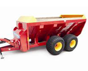 nh build spreaders