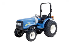 workmaster-compacttractors-cover.jpg