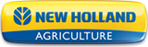 New Holland - Click Here